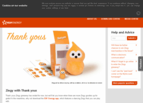 thankyous.edfenergy.com