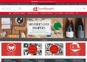 thanxhampers.com.au