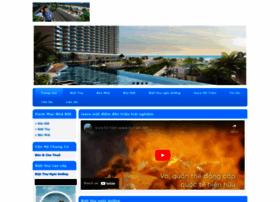 thaodien.net