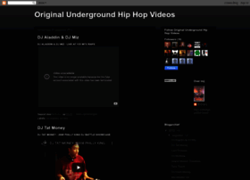 thaoriginalhiphopvideo.blogspot.com