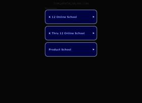 thaqafatal3alam.com