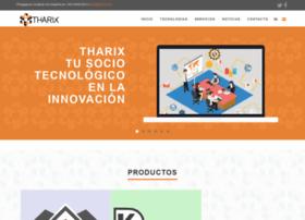 tharix.com