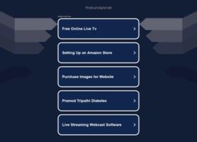 tharunaya.net