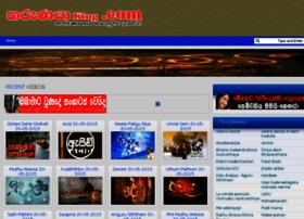 tharunayaking.com