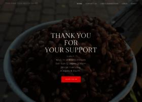 thasiam.net