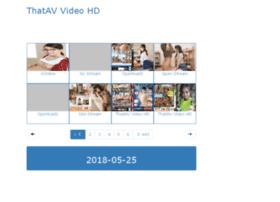 thatav02.appspot.com