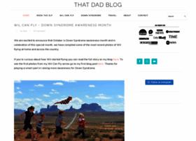 thatdadblog.com