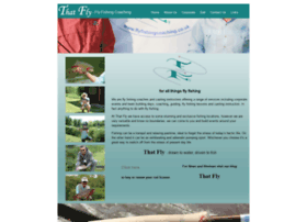 thatfly.co.uk