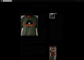 thatisright.blogspot.com