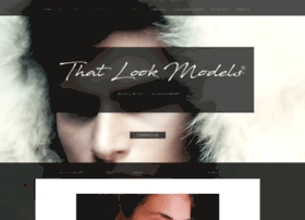 thatlookmodels.net