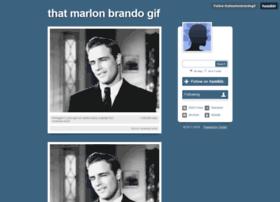 thatmarlonbrandogif.tumblr.com