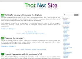 thatnetsite.com
