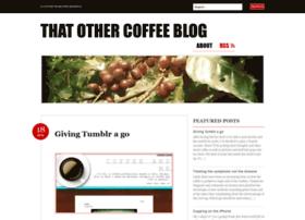 thatothercoffeeblog.wordpress.com