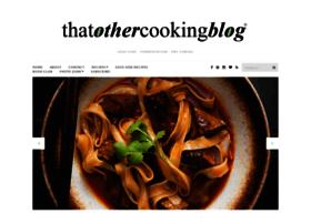 thatothercookingblog.com