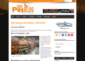 thatpetblog.com