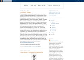 thatreadingwritingthing.blogspot.hu