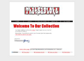 thatsabloke.com