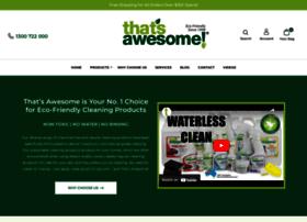 Thatsawesome.com.au