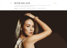 thatsilvergirl.blogspot.sg