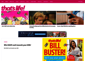 thatslife.com.au
