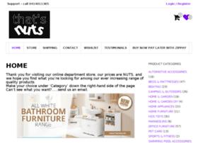 thatsnuts.com.au