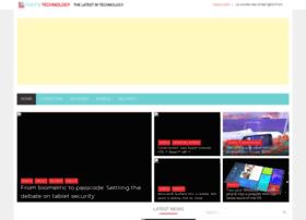 thatstechnology.com