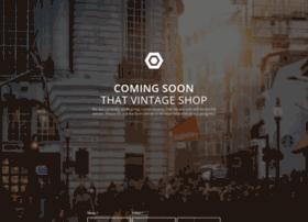thatvintageshop.co.uk