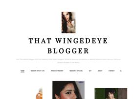 thatwingedeyeblogger.winkl.co