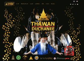 thawan-duchanee.com