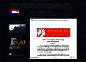 Thawthikho.blogspot.com