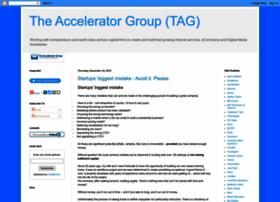 the-accelerator.blogspot.com
