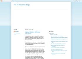 the-all-insuranceblogs.blogspot.com