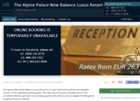 the-alpine-palace-luxus.h-rez.com