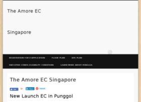 the-amore-ec-singapore.com