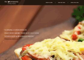 the-annapurna.com