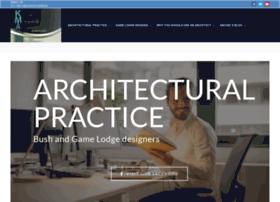 the-architect.co.za
