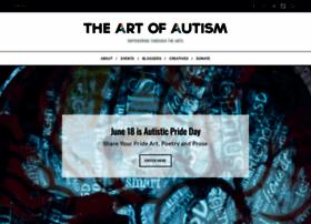 the-art-of-autism.com