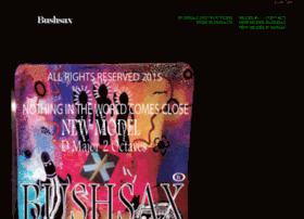 the-australian-bush-sax.myshopify.com