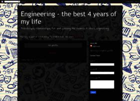 the-avg-engineer.blogspot.in