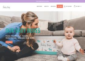 the-baby-box-company.myshopify.com