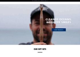the-bamboo-brush-society.myshopify.com