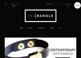 the-bangle-2.myshopify.com