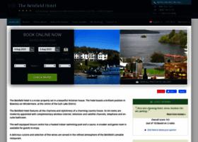 the-belsfield.hotel-rv.com