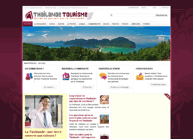 the-best-about-thailand.com