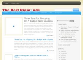 the-best-diamonds.com