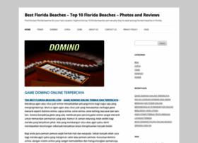 the-best-florida-beaches.com