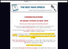 the-best-man-speech.com