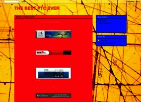 the-best-ptc-ever.blogspot.in