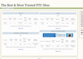 the-best-ptc-sites-ever.blogspot.co.il