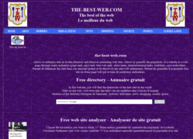 the-best-web.com